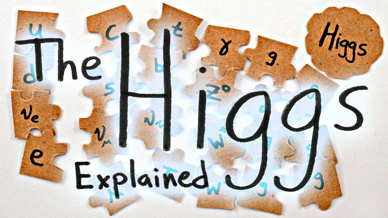 Higgs Boson - Significance
