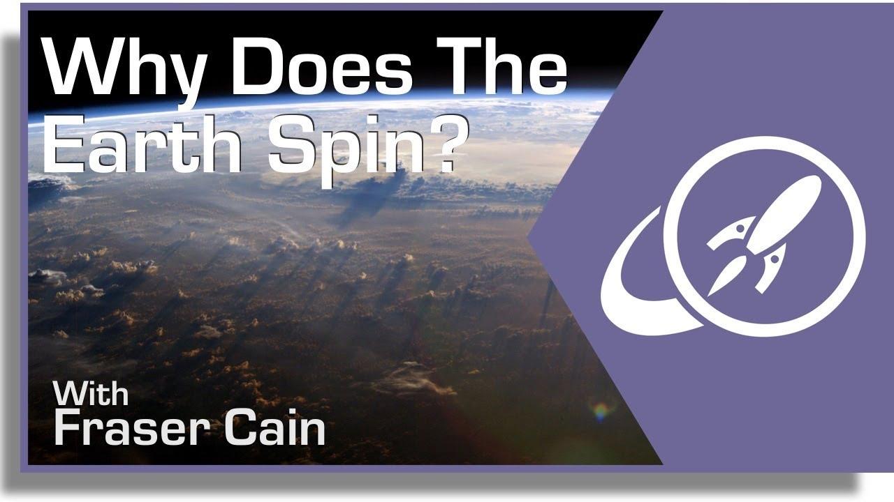 Solar System - Orbit