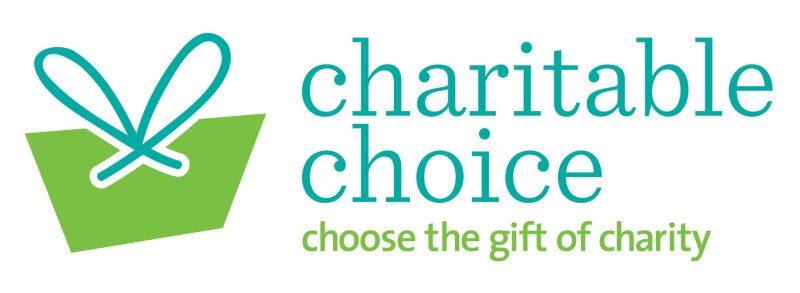 Charitable Choice