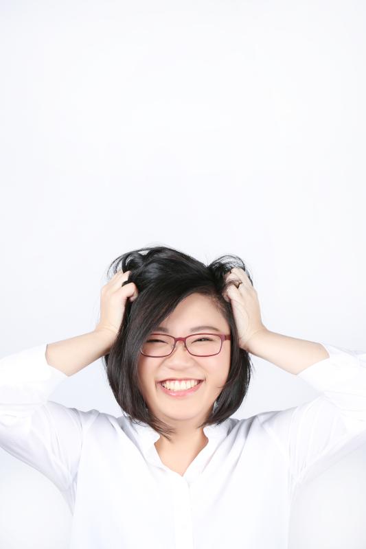 Zoe Chan