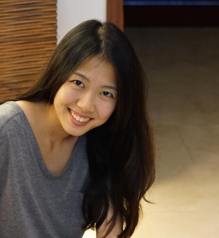 Fion Leung