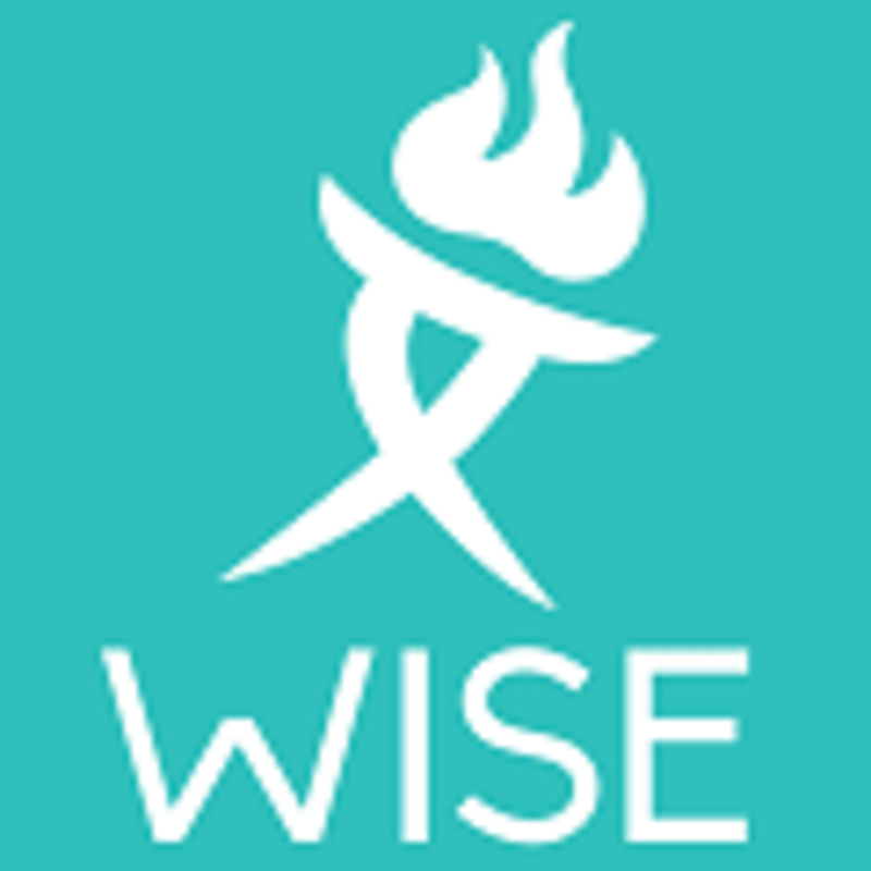 "Women in Sports Empowered HK (""WISE HK"")"