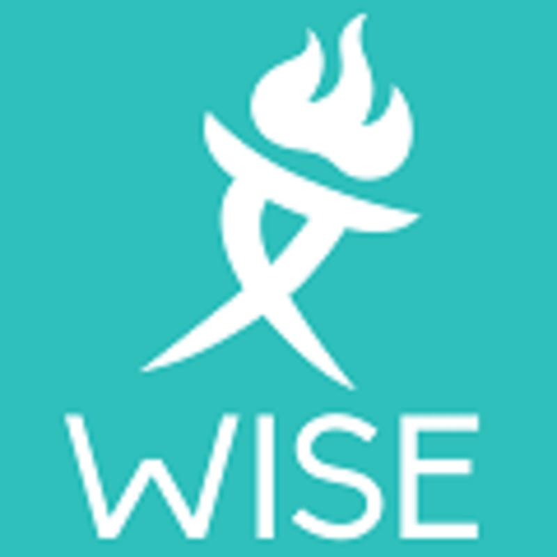 "Women in Sports Empowered HK (""WISE HK"")"