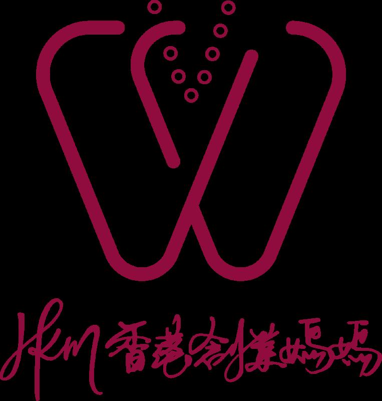 Hong Kong Momtrepreneurs Limited