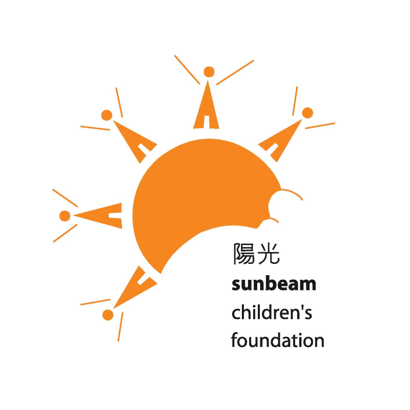 Sunbeam Children's Foundation Limited
