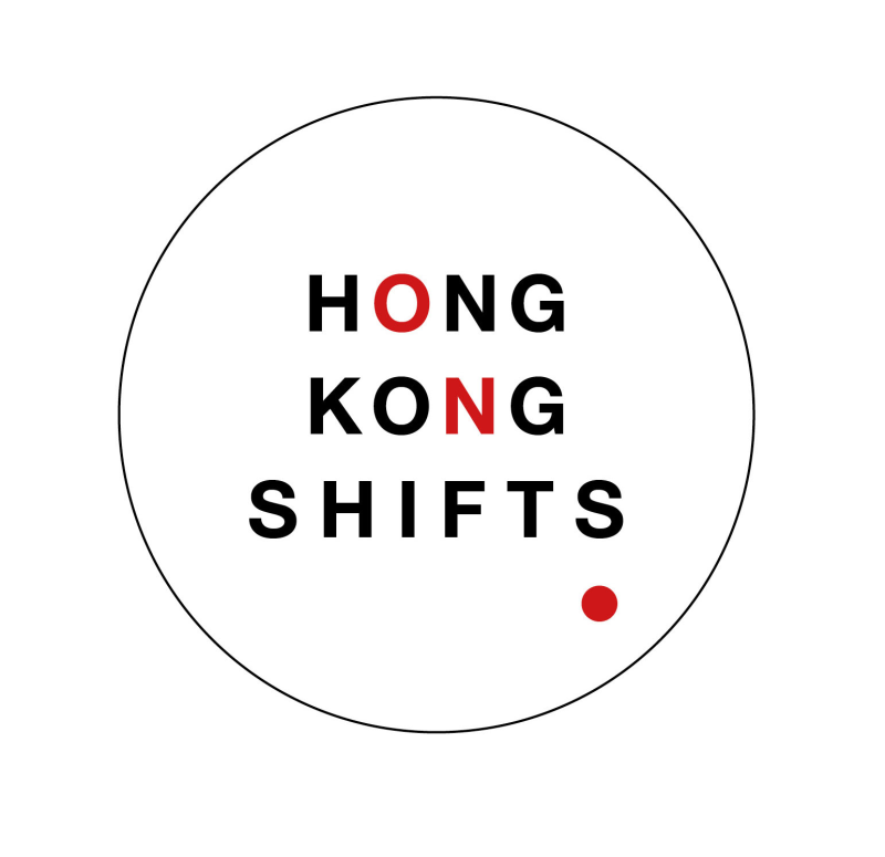 Hong Kong Shifts