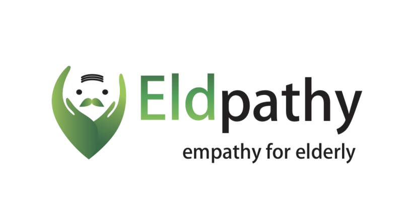 Eldpathy Co Ltd