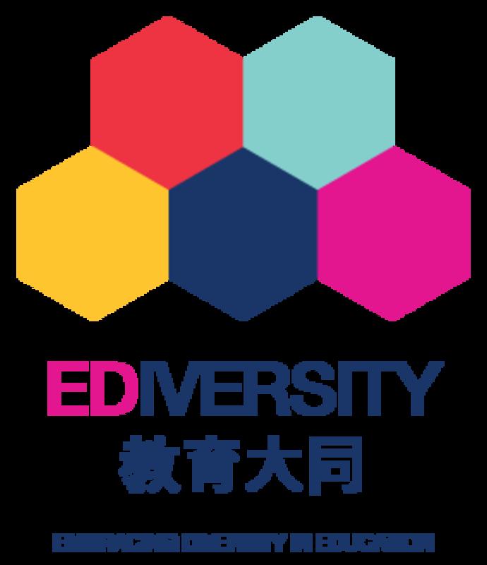 EDiversity