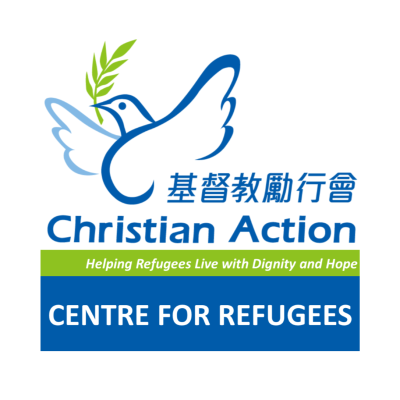 Christian Action - Centre for Refugees