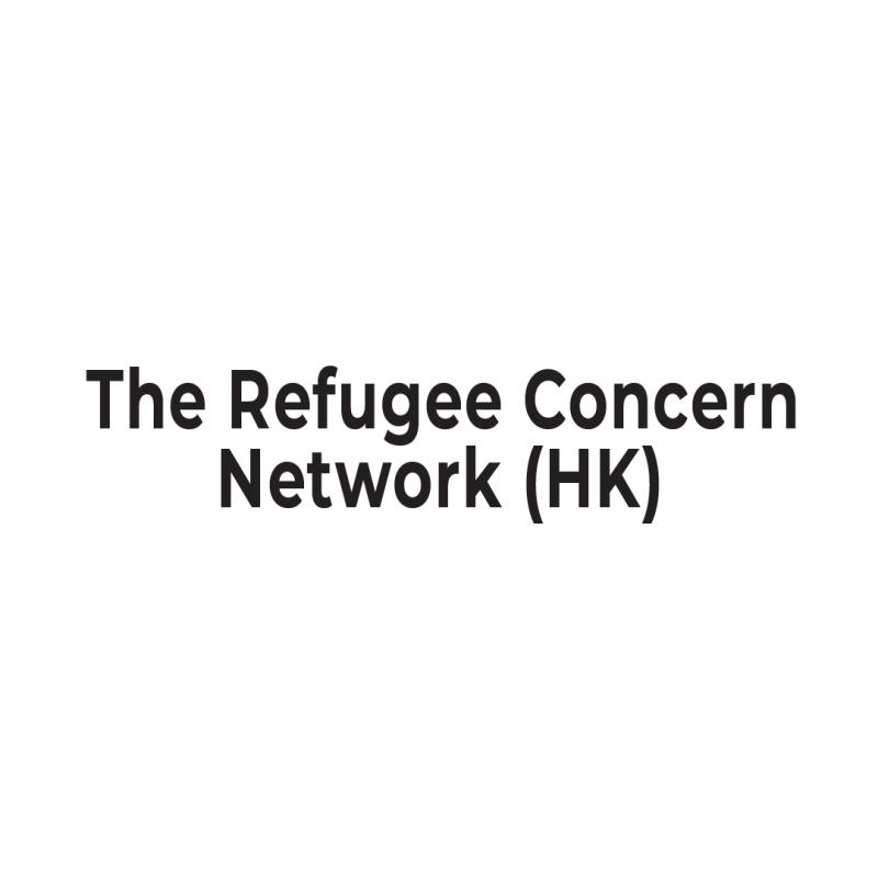 The Refugee Concern Network (Hong Kong)