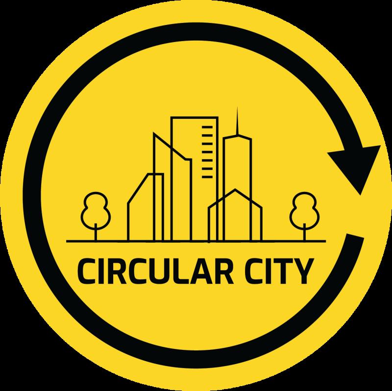 Circular City Limited
