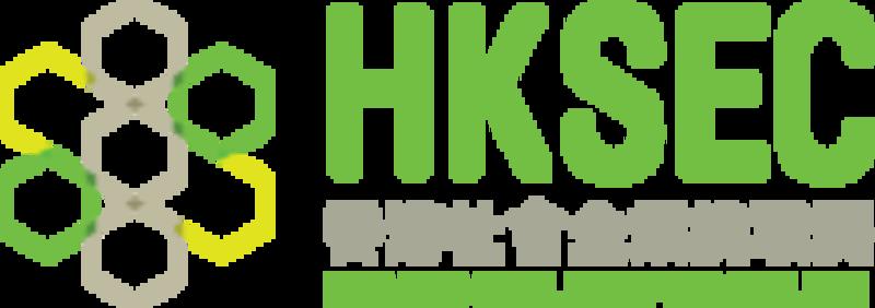 Hong Kong Social Enterprise Challenge