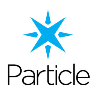 Particle: $40 Million In Funding And 150% YoY Revenue Growth