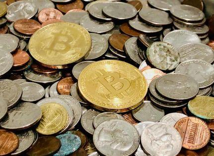 Another $150000 Bitcoin Core Development Grant Awarded to BTC Developer Amiti Uttarwar by ...