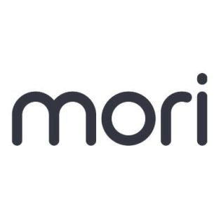 Mori Raises $12M in Series A Funding