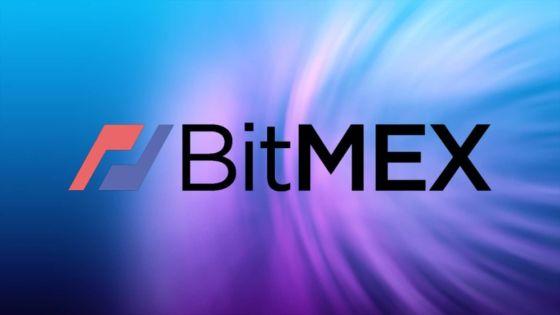 BitMEX Installs and Tests Blockstream's Satellite Functionality