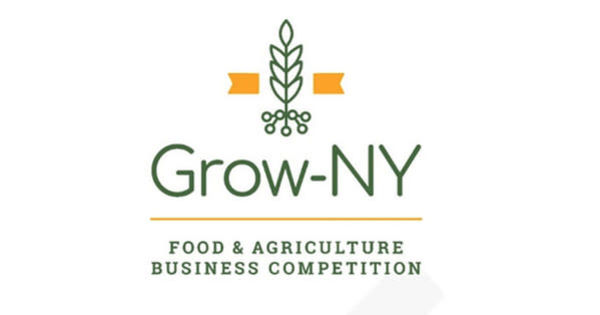 Finalists Announced for Grow-NY $3 Million Global Food and Agriculture Business Competition