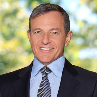 Alt Dairy Pioneer Perfect Day Foods Appoints Disney Boss Robert Iger to Board of Directors