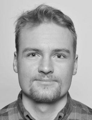 Heikki Vänttinen