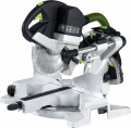 Festool Kapex KS 120 EB Sliding Compound Miter Saw
