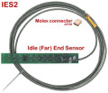 Far End Sensor TS08 For Tigerstop