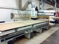 Used Onsrud 241G18D Panel Pro CNC Router