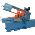 DoAll 400A  General Purpose Metalworking Saw