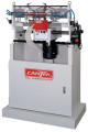 Cantek JDT-65 Manual Dovetail Machine