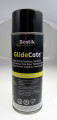 Bostik GlideCoat Table & Tool Surface Sealant 10.75 oz (formerly TopCote)