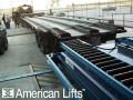 Autoquip - Air Cargo Lift