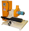 Fletcher FM-80 Wheel Grinder