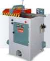 Northtech NT-CS-14-53 RH Semi Automatic Cut-Off Saw.