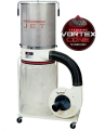 Northtech DC-30-3 Dust Collector 3HP