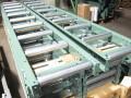 Conveyor Roller 16