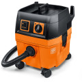 Fein Turbo I Wet/Dry Vacuum