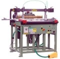 Conquest Construction Drill With Independent Vertical Head 230V 1PH