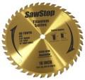 SawStop Titanium Series 10