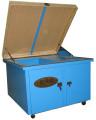 Denray 4800B 3PH Downdraft Table