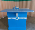 31-1 Drawer notcher/drill from Circle T Manufacturing.