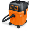 Fein Turbo II Wet/Dry Vacuum