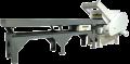 Cresswood EF-30LR Grinder.