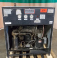 Used Air Dryer Pneumatech Model AD400