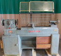Used Powermatic V
