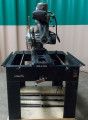 Used Delta Model 33-401 Radial Arm Saw