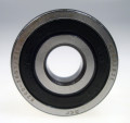 Ball Bearing | SKF 6200 2RS BEARING
