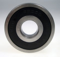 Bearing | WB-6200-2RS