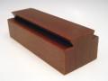 Dovetail Backer Block | CANEM-EMA-1056