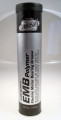 EMB GREASE 14 1/2OZ FOR NEWMAN BEARINGS