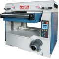 """CANTEK LSP-850DHC 33 ½"""" Wide Thickness Planer."""