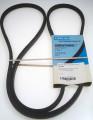 Durapower Light Duty V-Belt | 4L650